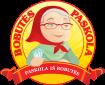 bobutespaskola logo