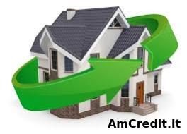 kreditai įsiskolinusiems