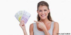 greituju kreditu panaudojimas