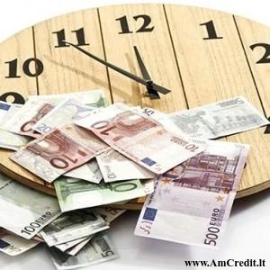 kreditų refinansavimas individualiai