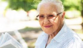 paskolos pensininkams