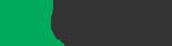 manopaskola logo