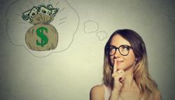 refinansavimas be uzstato